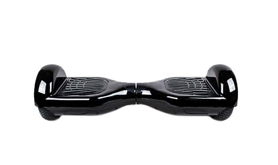 hoverboard prix et tarif le guide d 39 achat hoverboard pas. Black Bedroom Furniture Sets. Home Design Ideas