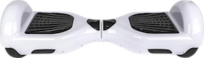 hoverbord-blanc-face