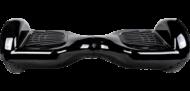 hoverboard noir