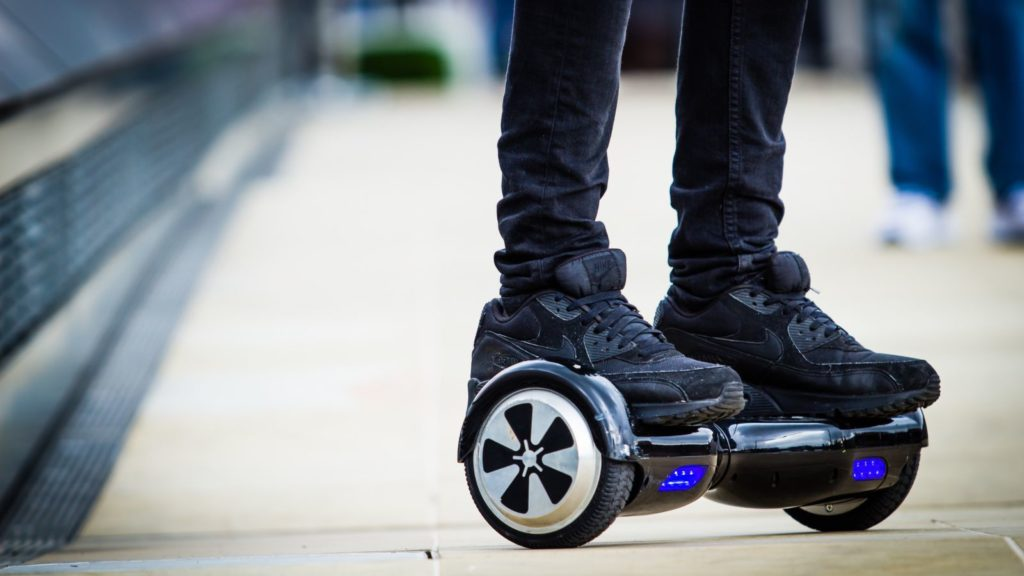 hoverboard-legs