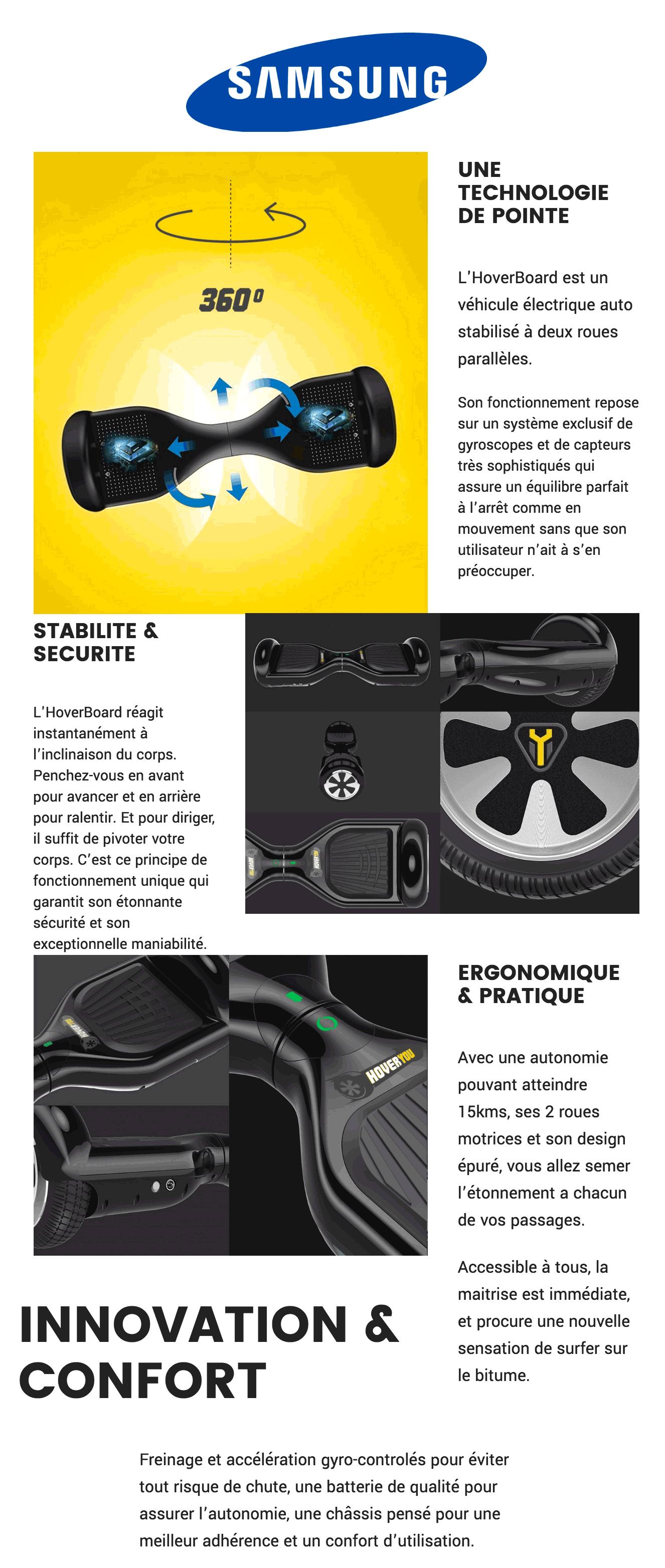fiche-produit-hoverboard-pas-cher