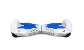 hoverboard leclerc gyropode hoverboard pas cher. Black Bedroom Furniture Sets. Home Design Ideas