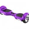 hoverboard-violet-angle-2