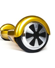 hoverboard-or-roue-min