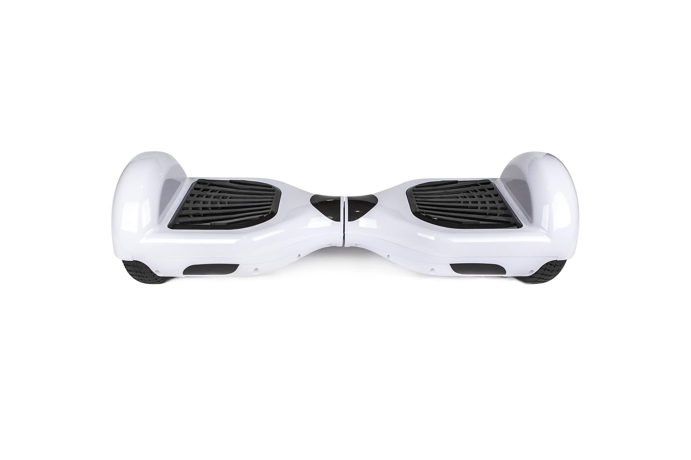 hoverboard blanc gyropode en vente hoverboard pas cher. Black Bedroom Furniture Sets. Home Design Ideas