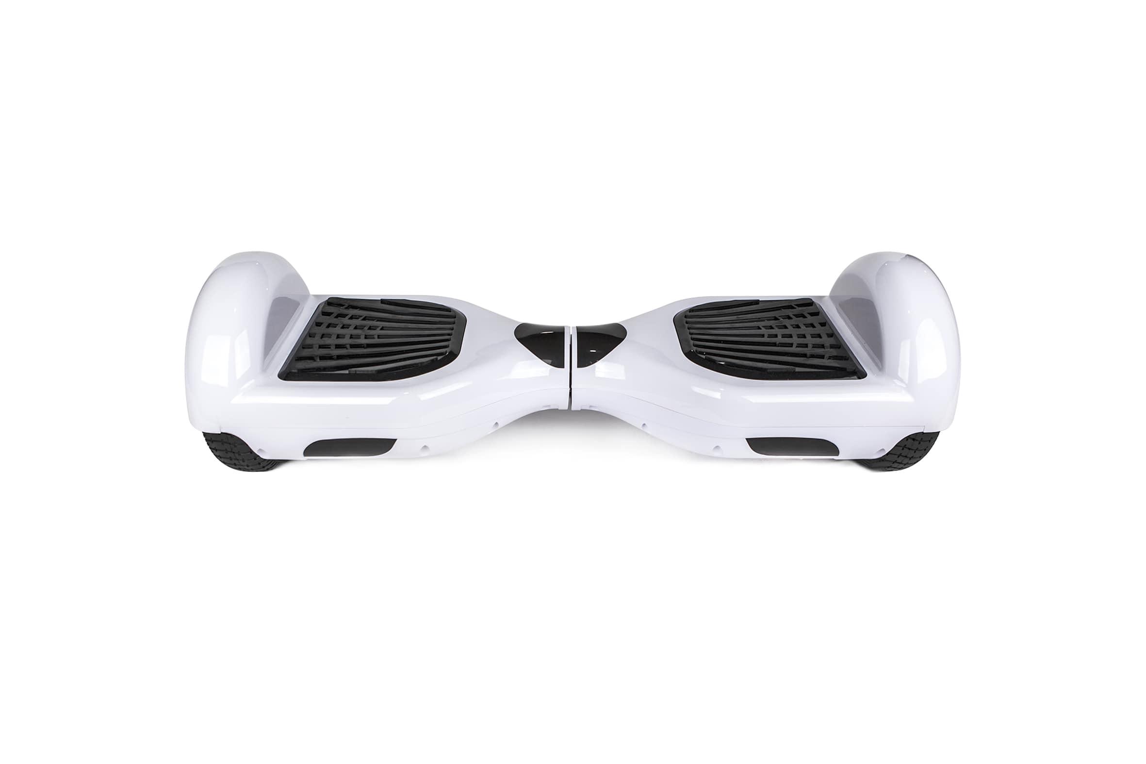 hoverboard blanc gyropode en vente hoverboard pas cher. Black Bedroom Furniture Sets. Home Design Ideas