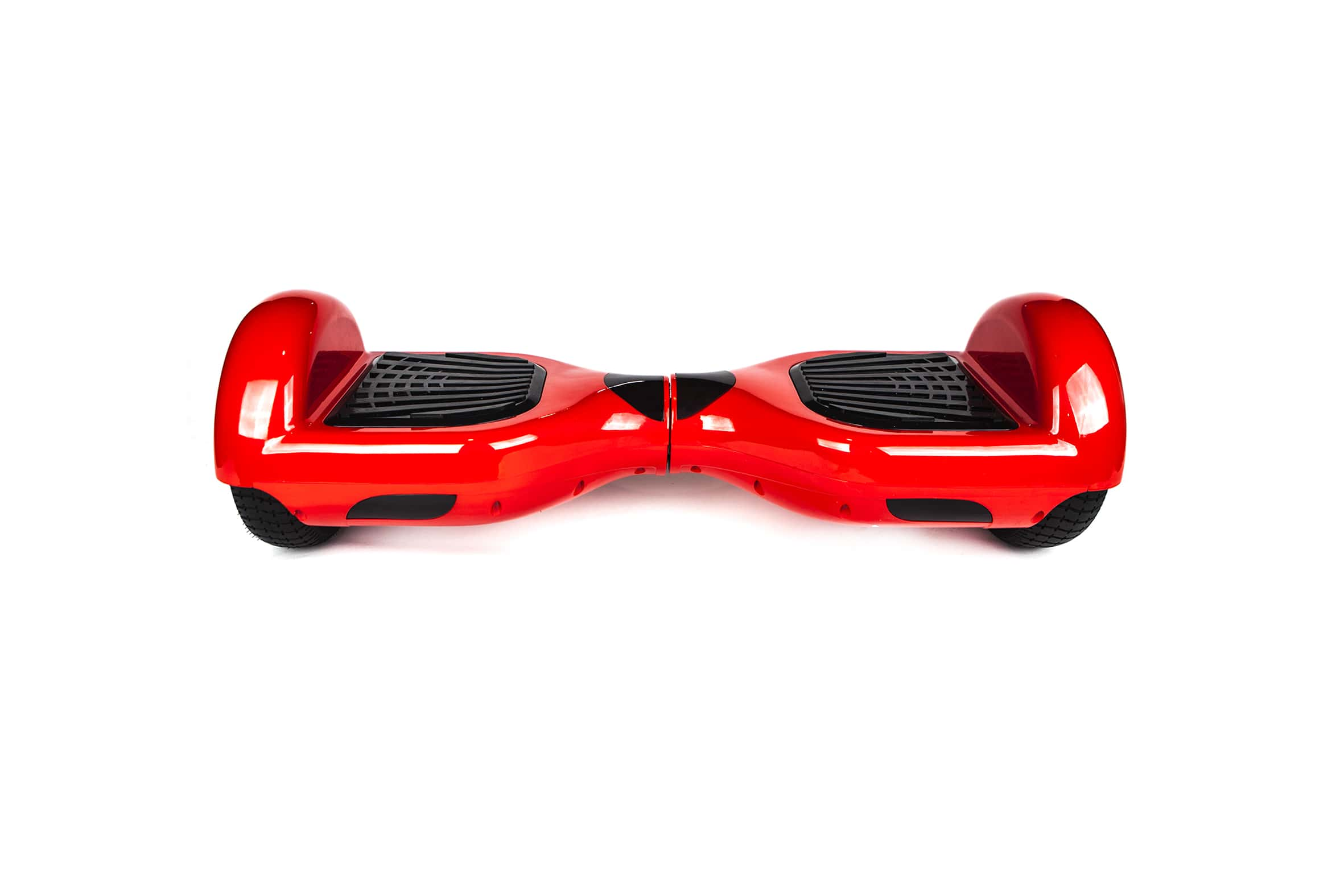 hoverboard rouge gyropode en vente hoverboard pas cher. Black Bedroom Furniture Sets. Home Design Ideas