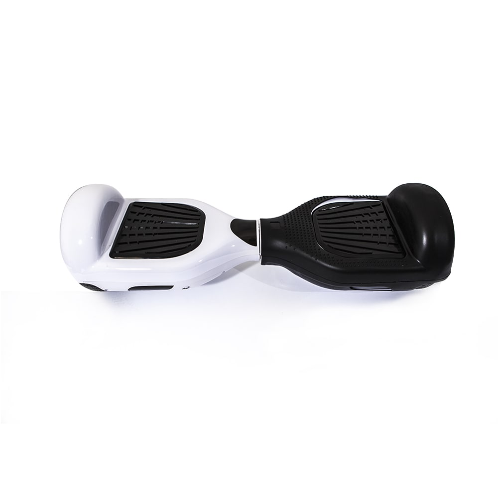 coque hoverboard rouge protection silicone hoverboard pas cher. Black Bedroom Furniture Sets. Home Design Ideas