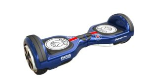 hoverboard psg