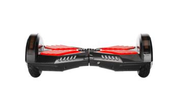 hoverboard carrefour acheter un hoverboard prix mini. Black Bedroom Furniture Sets. Home Design Ideas