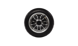prod_hvr_10in_all_wheel_2