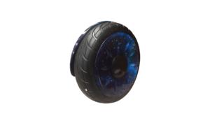 prod_hvr_10__space_wheel