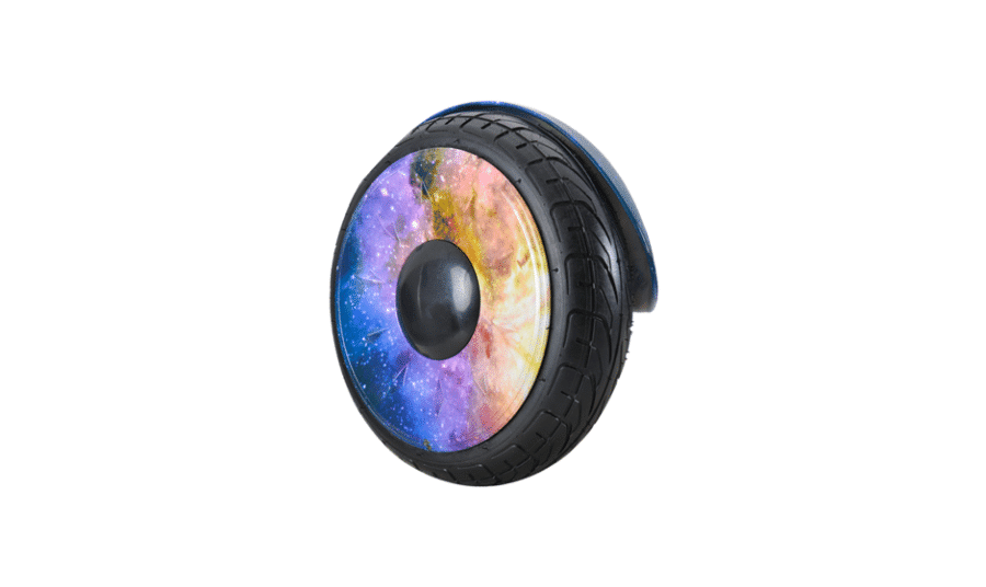 roue hoverboard 10 pouces