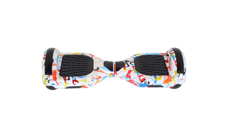 hoverboard hip hop pas cher