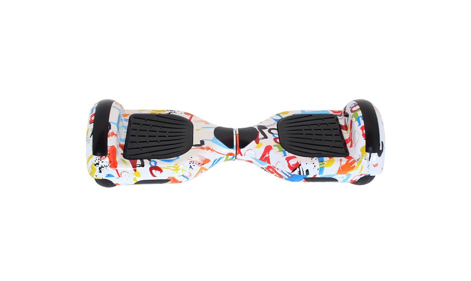 hoverboard tendance gyropode en vente hoverboard pas cher. Black Bedroom Furniture Sets. Home Design Ideas