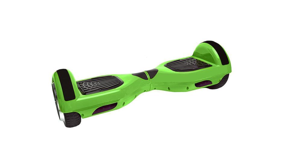 hoverboard vert gyropode en vente hoverboard pas cher. Black Bedroom Furniture Sets. Home Design Ideas