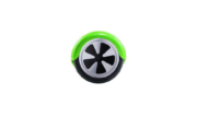 prod_hvr_65_vert_wheel