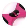 prod_pink_65_crc_1