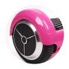 prod_pink_65_crc_2