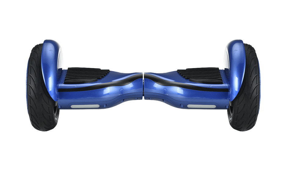 hoverboard tout terrain bleu 4x4 space hoverboard pas cher. Black Bedroom Furniture Sets. Home Design Ideas