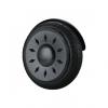 prod_blk_10_wheel