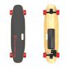e-skateboard-electrique-1.png