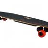 e-skateboard-electrique-angle.png
