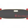 e-skateboard-electrique-front.png