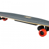 longboard-electrique-angle.png