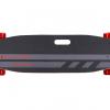 longboard-electrique-front.png