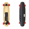 longboard-electrique-top.png