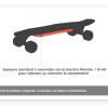 manuel-utilisation-skate-electrique-allumage.png