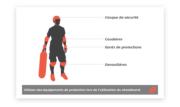 manuel-utilisation-skate-electrique-s.png