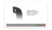 manuel-utilisation-skate-electrique-telecommande.png