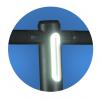 prod_trottinette_light_2.png