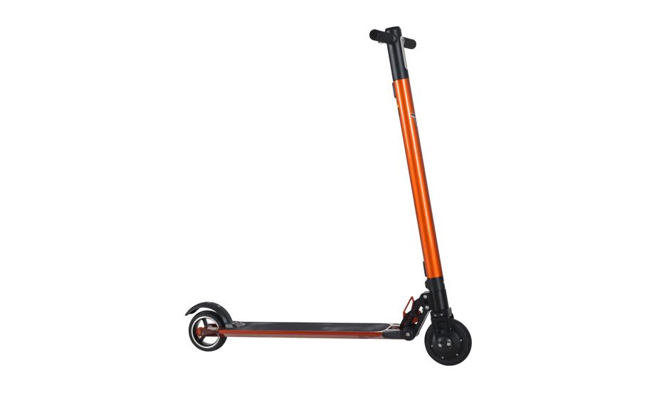 trottinette lectrique orange pas cher hoverboard pas cher. Black Bedroom Furniture Sets. Home Design Ideas