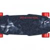 skate-electric-benchwheel-1.png