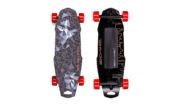 skate-electric-benchwheel-2.png