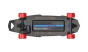 skate-electric-benchwheel-3.png