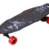 skate-electric-benchwheel-4.png