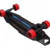 skate-electric-benchwheel-5.png