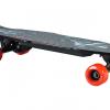 skate-electric-benchwheel-6.png