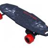 skate-electric-benchwheel-7.png