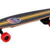 skateboard-electrique-route66-angle.png