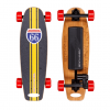 skateboard-electrique-route66-f1.png