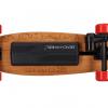 skateboard-electrique-route66-f2.png