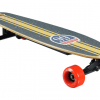 skateboard-electrique-route66-fa.png