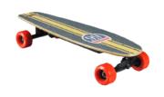 skateboard-electrique-route66-fa.png