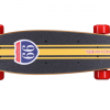 skateboard-electrique-route66-n.png