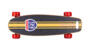 skateboard-electrique-route66-n.png